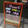 ドコモ、iPhone 6向けの割引を増額 – MNPで一括0円、シェア子回線なら月額料金300円以下に