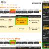 スクート、成田-バンコクが片道6,200円の就航記念セール開催!バンコク往復航空券+ホテルで総額20,000円以下も