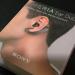 期限が切れが近いdポイントで「Xperia Ear Duo」を購入
